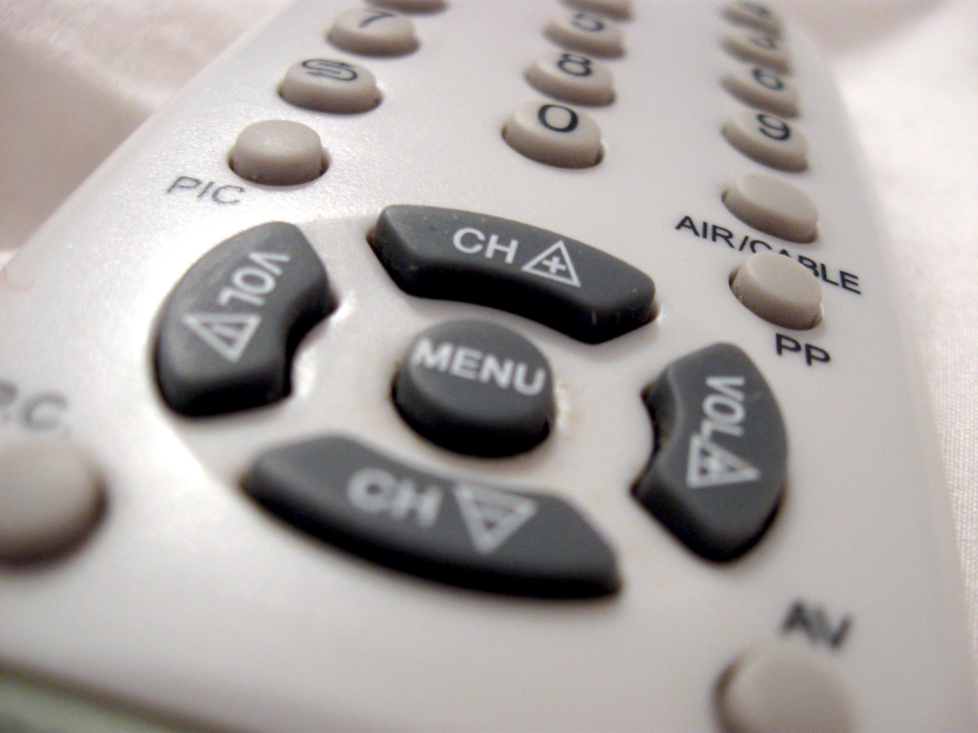 Remote_Control_9506 (3)