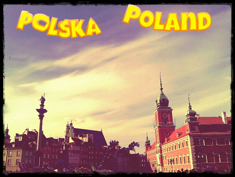 guide to polish language learning resources