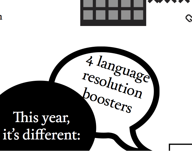 thumbnail foreign language learning resolution